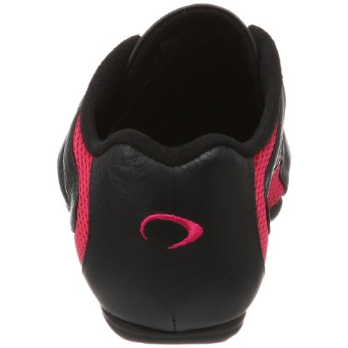 Bloch Calzado Hot Pink Atlético Talla Mujeres wH5qrBw