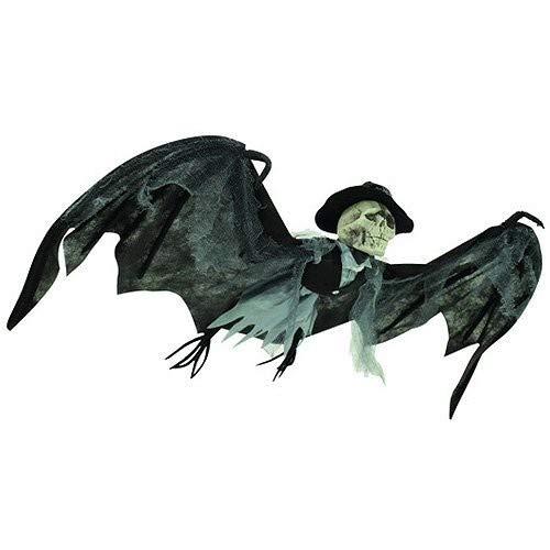 Halloween bat groom, Freak -