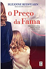 O Preço da Fama (Portuguese Edition) Paperback