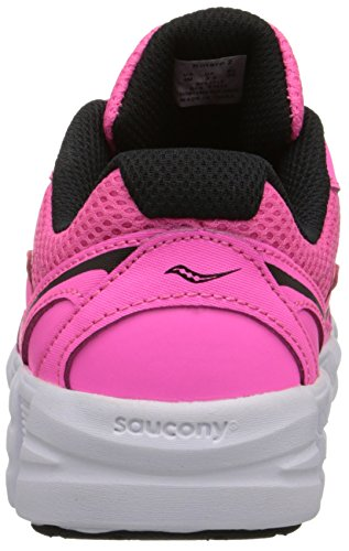 Sneaker Kid Saucony Pink Kid black 2 big little Kotaro ZcZTaHxE