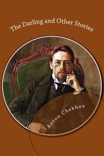The cherry orchard by anton chekhov essay