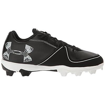 Under Armour Women's Glyde RM Softball Shoe, 11   Softball & Baseball