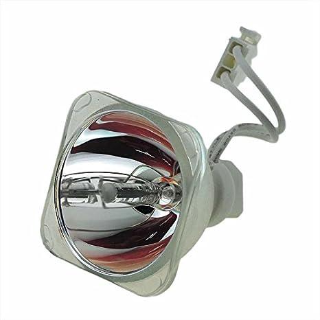 Original Shp132 Proyector Bare Lámpara 5J.J0 A05.001 para BENQ ...