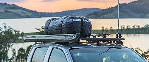Rhino Rack PVC Luggage Bag Extra Large LB600 by Rhino Rack