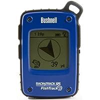 Bushnell 360600 Handheld GPS