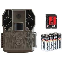 Stealth Cam Camera Combo Model: STC-Z14FX