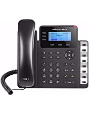 Grandstream GXP-1630 HD IP-telefoon