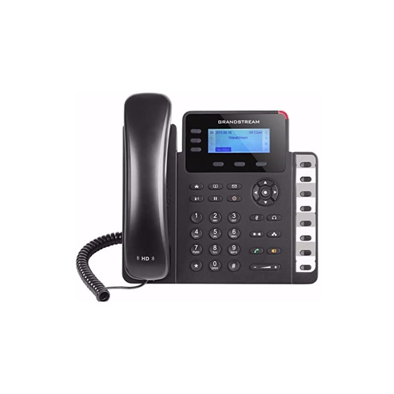 Grandstream GS-GXP1630 High-End IP Phone