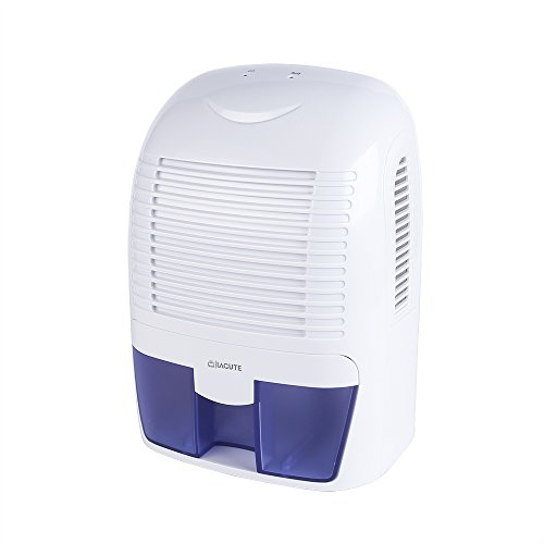 dehumidifier-lagute-l-a04-50ounce-moisture-absorbing-semiconductor-air-dryer-with-auto-switch-off-fo