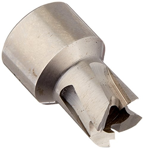 Blair 11108 3 Cutter product image