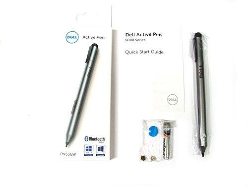 2 opinioni per Dell Active Stylus Mouse