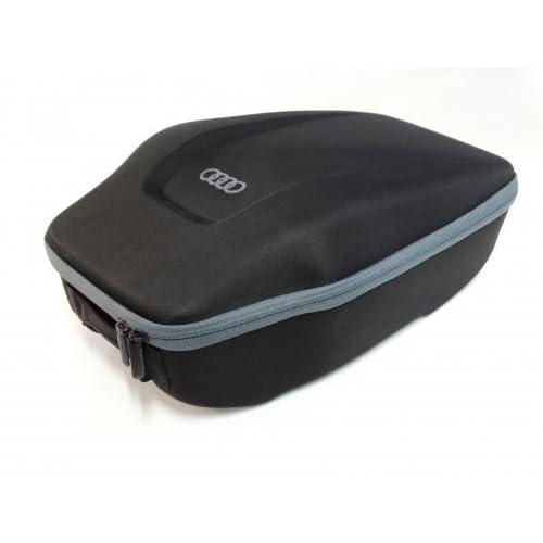 Audi 000 061 104 A Fondbox Boîte de rangement