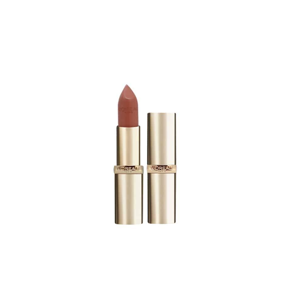 L'Oreal Paris Colour Riche Lipstick Number 630, Beige A Nu