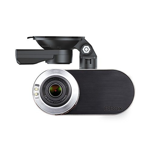 ovtech 2 7 inch car digital video recorder lcd dash cam. Black Bedroom Furniture Sets. Home Design Ideas