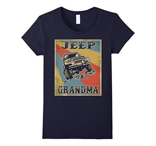 jeep vintage - 1