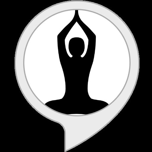 Meditation Music - Remove Negative Energy