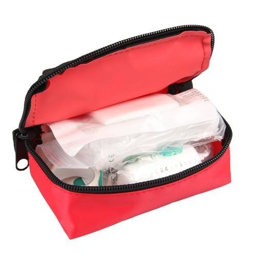 Verbandskasten Verbandstasche Verbandkasten Erste Hilfe