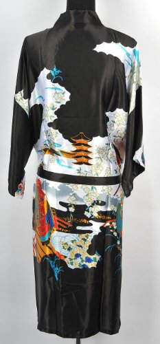 Buy samurai robe for women
