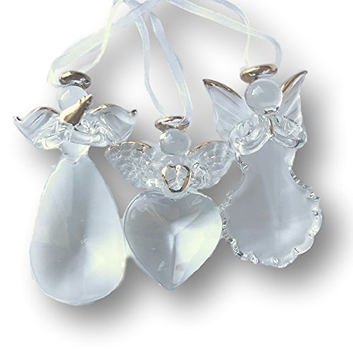 3 Angels Glass - 1