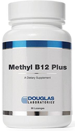 Douglas Laboratories Supports Production Metabolism