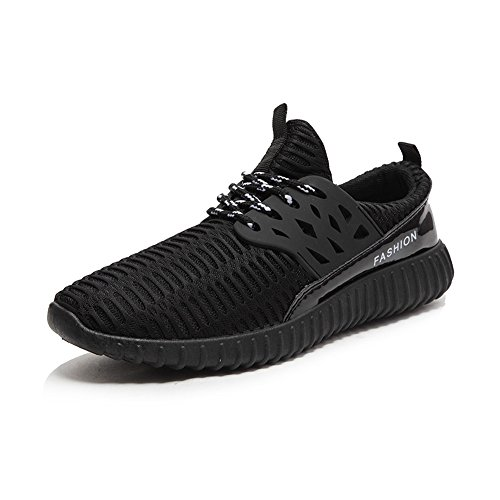 Fashion No Sports 773 Women Black Couple Shoes Breathable Sneakers Casual Men Athletic Unisex xI8vAv4