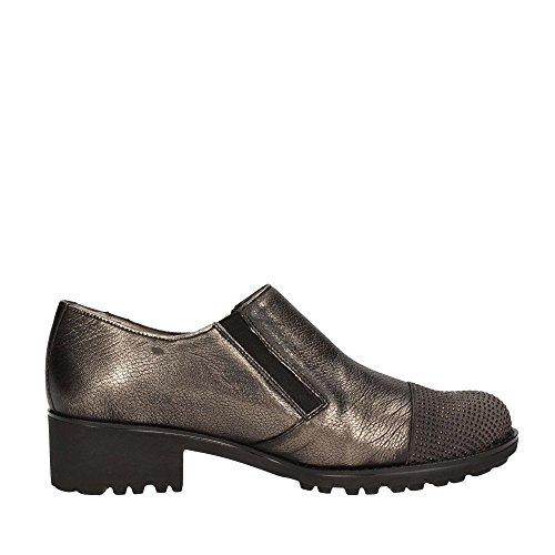 MELLUSO , Damen Sneaker