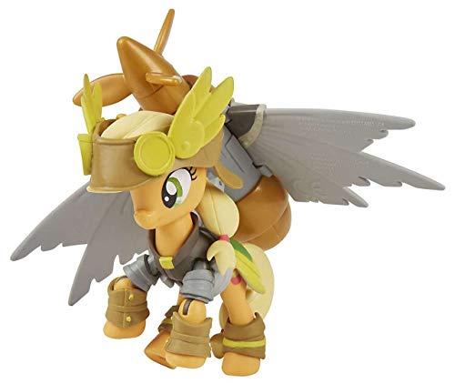 My Little Pony Guardians of Harmony Good vs. Evil - APPLEJACK