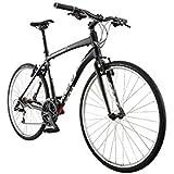 フェルト 2016 QX65(キューエックス65) クロスバイク