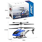 Helicopter with Remoter Control,JJRC 3.5CH Rc