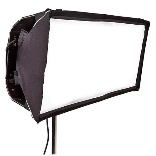 Kino Flo Led Light