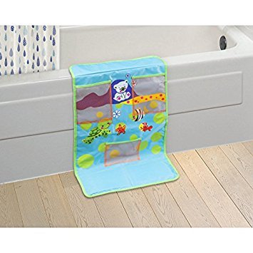 angelcare soft touch bath support pink b01kvd5ekg. Black Bedroom Furniture Sets. Home Design Ideas