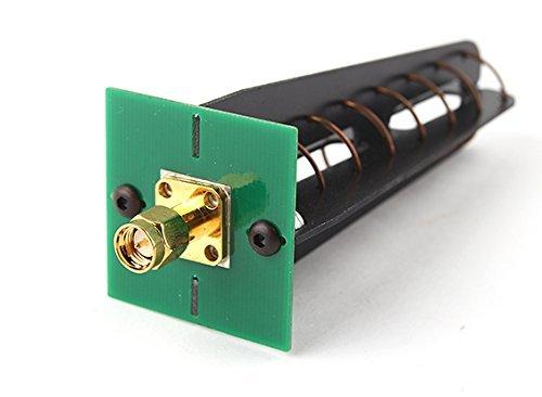 AOMWAY 11dBi 7Turn 5,8GHz Antena helicoidal (rhcp) (SMA)
