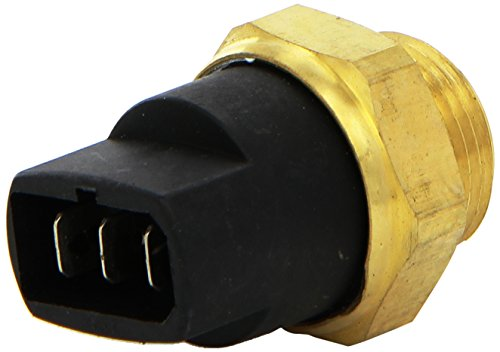Triscan 8625 47095 Temperature Switch, radiator fan: