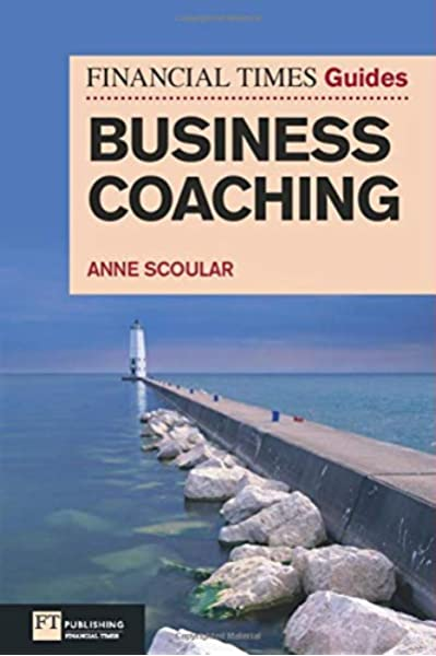 Top News On London Business Coach