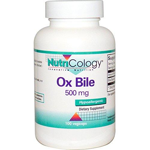 Nutricology Magnesium Chloride Liquid - 9