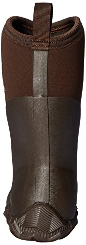 Muck Boot Men's Edgewater II Mid Snow Boot Chocolate Brown Manchester online Nvo66GW