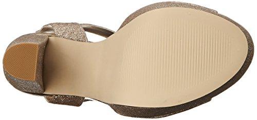 Dress Sandal it Krengel Aldo Spring Miscellaneous Metallic Call Women YxXwqCTg