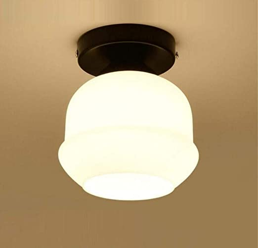 Lámparas de Techo Lámparas de Araña Lámparas Colgantes ...