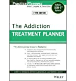 img - for [(The Addiction Treatment Planner)] [Author: Robert R. Perkinson] published on (March, 2014) book / textbook / text book