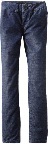 Joe's Jeans Big Girls' Color Corduroy Pants