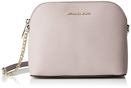 Michael Kors Women's Cindy Cross-body Bag