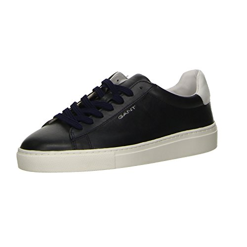 Gant Mens Major Sneaker Blue (navy)