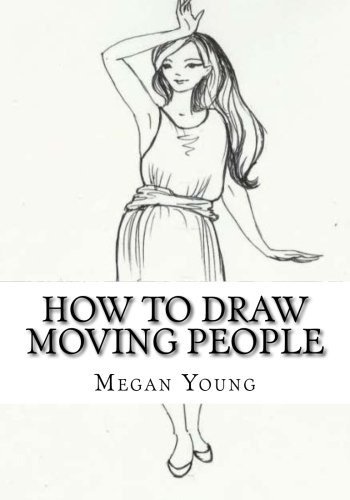 """the young persons guide to moving """"a new spark of excitement was created by steve bingham when he conducted ely sinfonia for their concert a young person's guide to it was quite moving to see."""