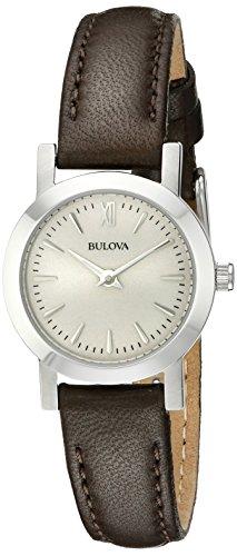 bulova-womens-dress-96l210-brown-watch