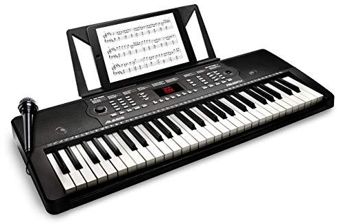 Alesis Melody 54 Key