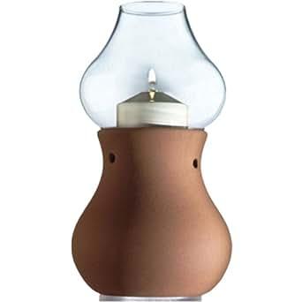 Candol lámpara - Lámpara modelo Aladin (ALADIN 1109)