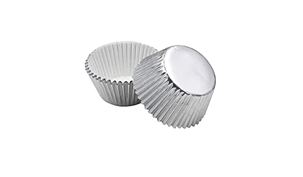 Coffee5 14Pcs Cake Decorating Supplies Kit Kitchen Dessert Baking Pastry Supplies Candy Making Molds
