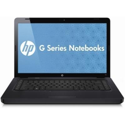 340us Notebook - G62-340US Athlon II P340 15.6