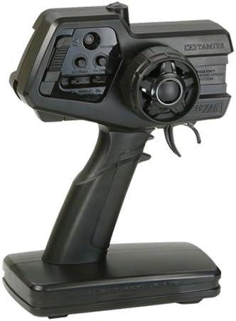 Tamiya 57743L product image 2