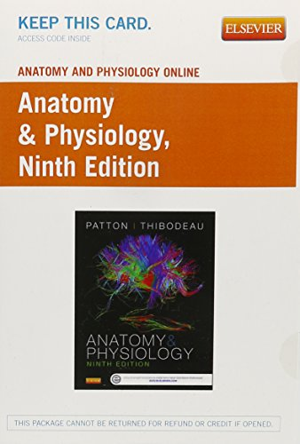 A&P and Brief Atlas of the Human Body & Quick Guide for sale  Delivered anywhere in USA